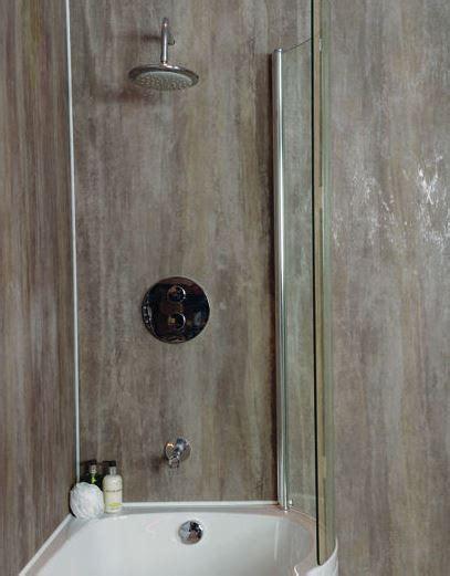 wet board bathrooms monsoon multipanel wet wall panels
