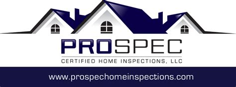 Mba Property Inspection Course by Quot Home Inspection Business Course Quot Page 59 Internachi