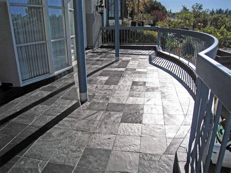 outdoor tiles tile queensland