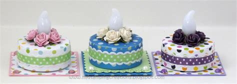 candle lighting times miami pin candle lighting times miami cake on