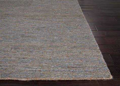 Crate And Barrel Area Rugs Sale Room Area Rugs Cheap Rug Cost