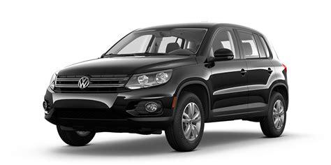 Volkswagen Service Department by Volkswagen Service Department 2017 2018 2019