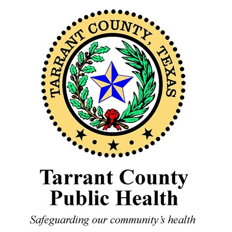 Tarrant County Records Hlm Event