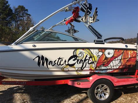 mastercraft boats for sale in north carolina mastercraft x2 boats for sale in catawba north carolina