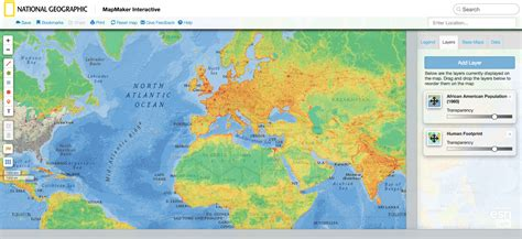 national geographic map maker popular 153 list national geographic map maker