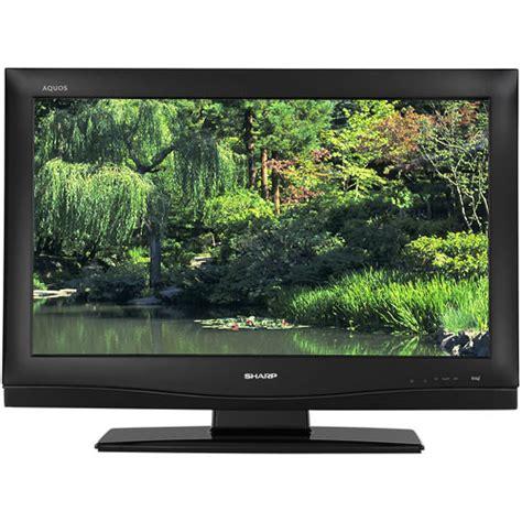Aquos Tv Lc32le340 sharp lc 42d72u 42 quot 16 9 aquos hd 1080p lcd lc42d72u b h