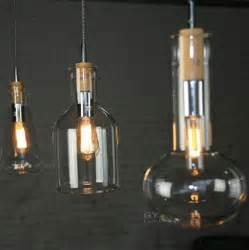 Bar Pendant Lights Ac100 240v Luminaria Creative Design Wood Pendant Light L Kitchen Dining Room Bar Restaurant