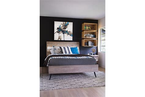 Bunk Beds Living Spaces Serena Carson Bed What S By Jigsaw Design