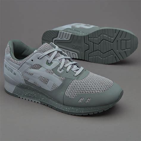 Sepatu Voli Asics Gel Flashpoint sepatu sneakers asics gel lyte iii ns agave