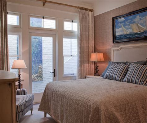 Bedroom Doors For Small Rooms Extensive House Renovation Home Bunch Interior