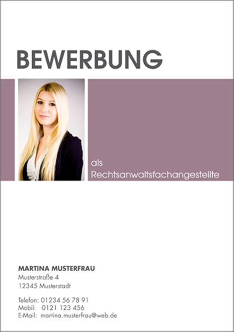 Lebenslauf Foto Krawatte Deckblatt 2 Ab 49 Chf Bewerbungsfotos In Z 252 Rich Bern St Gallen