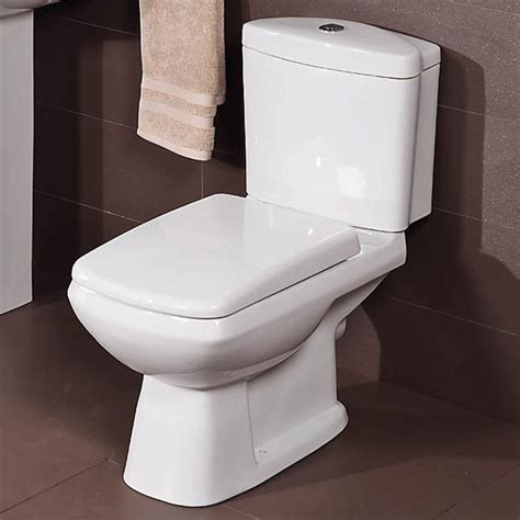 Design A Toilet Seat by Revive Toilet And Seat