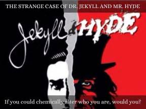 the strange of dr jekyll and mr hyde books the strange of dr jekyll and mr hyde by