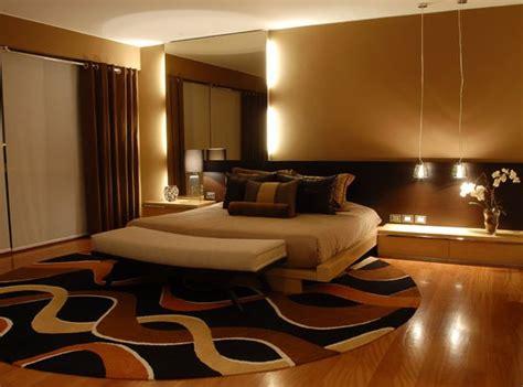 mayra pereyra mobiliario residencial