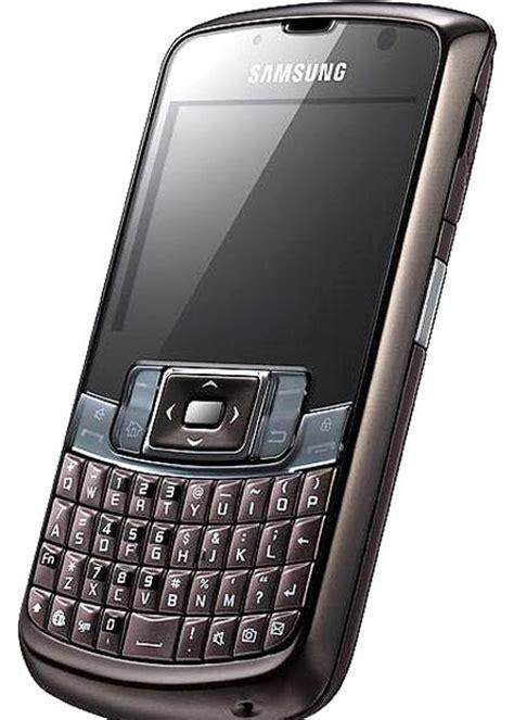 Handphone Sony Ericsson Terbaru data harga handphone samsung b7320 omniapro