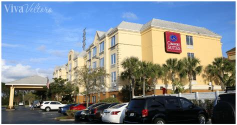 comfort suites universal studios orlando a fantastic family vacation in orlando thanks to comfort