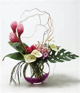 Large Oriental Floor Vases Most Stunning Flower Arrangements For Summer