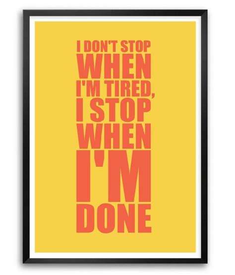 Wood Frame Poster Quotes Edition 05 12 best images about wall decor on set of wall stickers and handmade