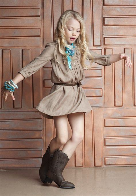 russian child model alisa russian child model alisa lukoyanova kids pinterest