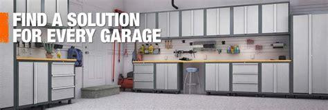 home depot garage organization storage cabinets home depot garage storage cabinets