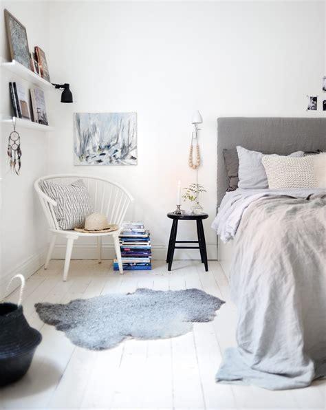 Encore Home Design Studio pinterest une chambre cocooning pour l hiver