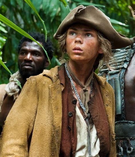 Cabin Boy Of The Caribbean by Schiffsjunge Der Anne S Fluch Der Karibik Wiki Fandom Powered By Wikia