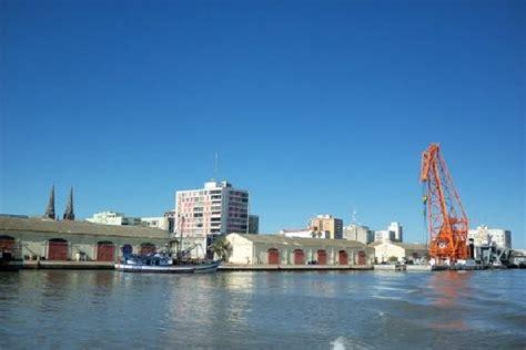 centro imagenes medicas rio grande roteiro litoral do rio grande do sul guia do turismo
