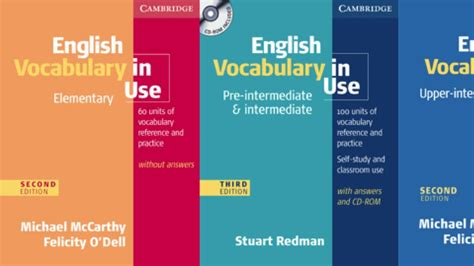 academic vocabulary in use academic vocabulary in use by michael mccarthy felicity o dell on eltbooks 20 off