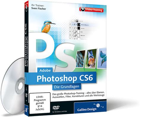 photoshop cs6 download full version windows 8 photoshop cs6 extended full version cara install free