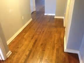 Floor And Decor Jacksonville Floor And Decor Jacksonville Florida 28 Images Luxury