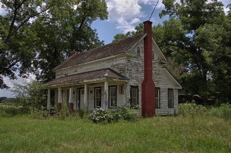 Pdf Cheap Small Farms For Sale Carolina by Tattnall County Ga Vanishing South Photographs