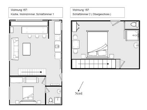 Micro Apartments wohnung haus 157