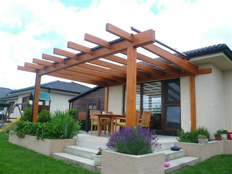 gazebo pergola how to choose wooden pergola gazebo pergola