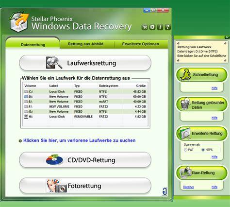 Stellar Phoenix Data Recovery Software Free Download Full Version | stellar phoenix data recovery free download full version