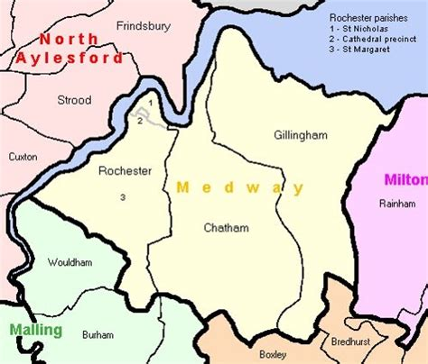 houses to buy in medway changing settlements in the uk mr phillips gcse geography