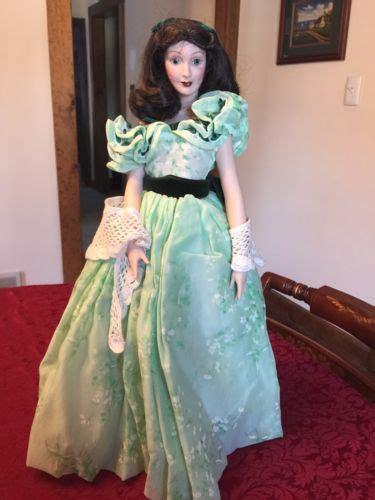 o hara porcelain doll ohara porcelain doll for sale classifieds