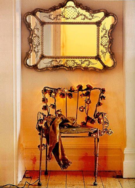 Venetian Home Decor by 203 Best Venetian Mirrors Images On Pinterest Venetian