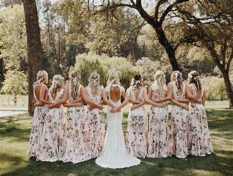 Cheap Long Dresses For Wedding Guest