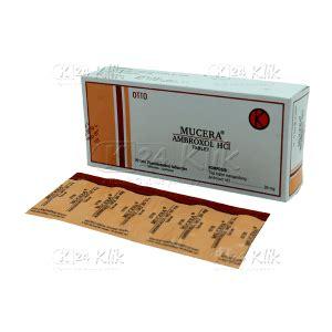 cara membuat jus mangga bahasa inggris beserta artinya obat asma generik dosis ambroxol jual beli mucera 30mg tab