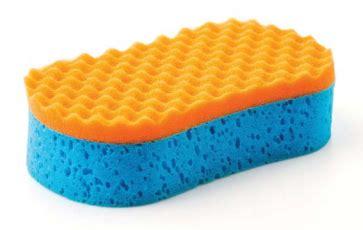 Kitchen Sponge Bacteria by Lurking Germs Green Clean Your Kitchen Sponge Quarto Lives