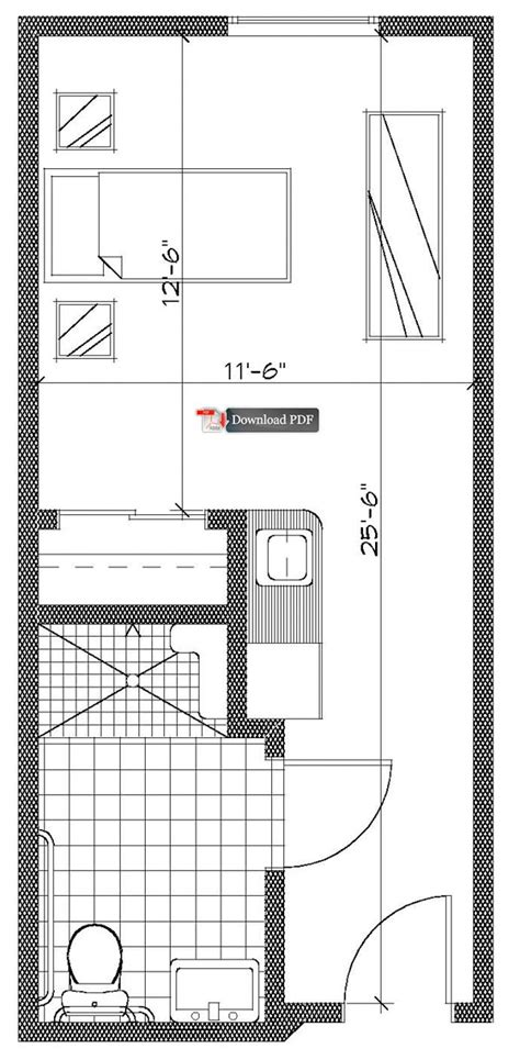 small studio floor plans small studio floor plans studio design gallery