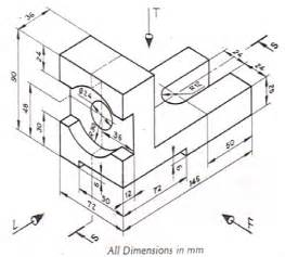 cad drawing autocad exercises for beginners autocad exercises
