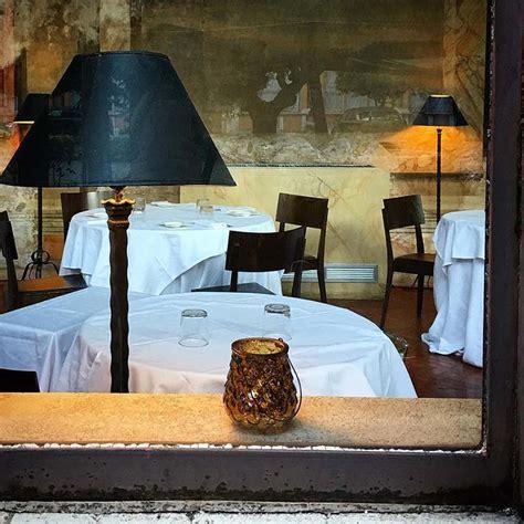 la veranda ristorante roma ristorante la veranda roma 5 the eat culture
