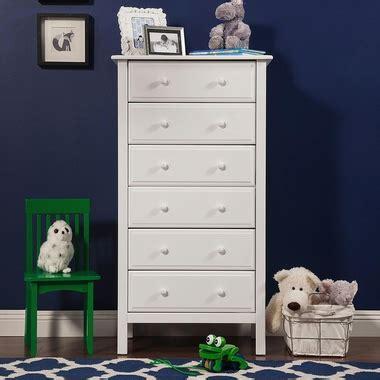 davinci 6 drawer dresser white davinci jayden 6 drawer dresser in white free shipping