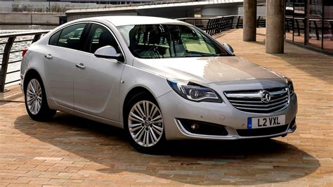Opel Insignia Price Opel Insignia 2016 Release Date And Price Newscar2017