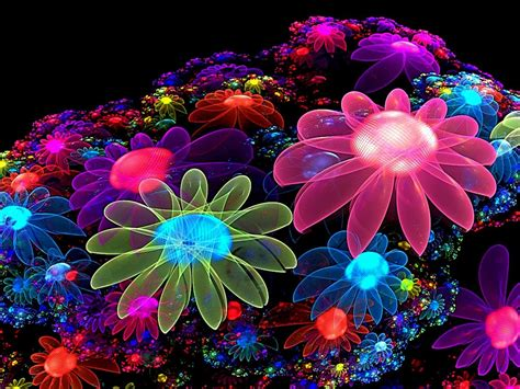 colorful mac computer cool colorful desktop backgrounds cool colorful flowers