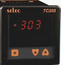section 17 3 temperature controls answers selec