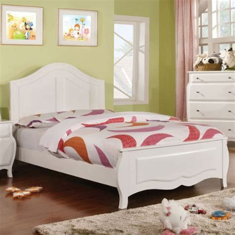 amazon kids bedroom furniture kids bedroom furniture sets for girls amazon com