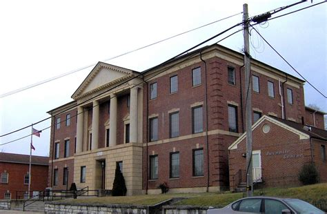 Tazwell County Court Records Claiborne County Tennessee