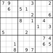 printable sudoku puzzles difficulty 4 very difficult sudoku puzzles